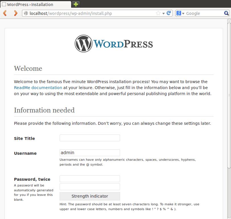 wordp
