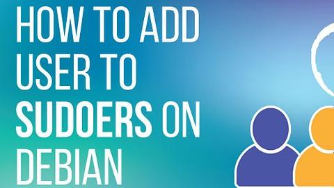 add-user-