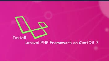 l-PHP